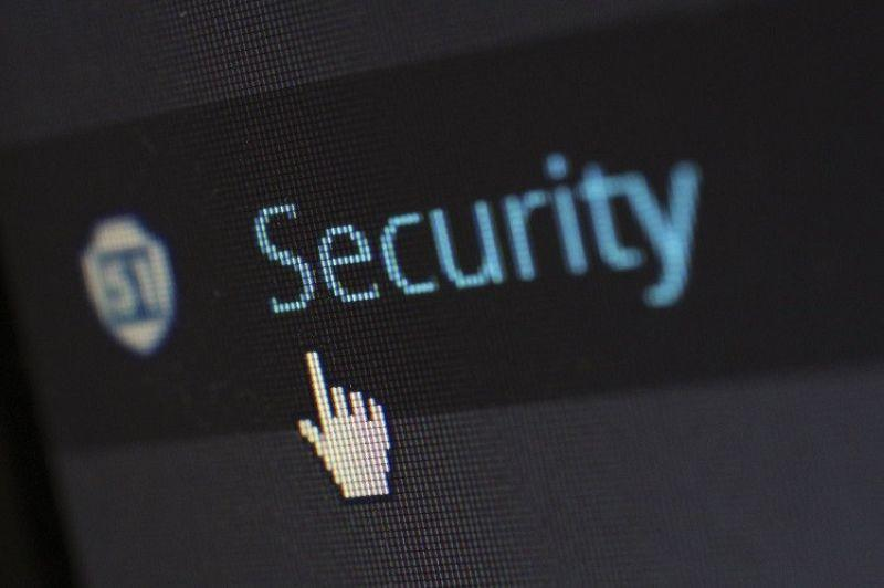 SEC to corporations: Strengthen cybersecurity amid Covid-19 pandemic