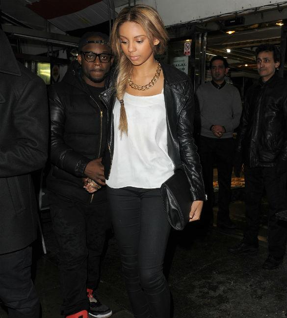 Justin Bieber 'Spends The Night With Ella-Paige Roberts Clarke' After Being Turned Away From London Club?