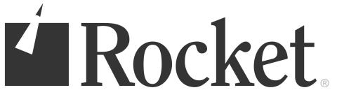 Rocket Software Joins Mass TLC's Tech Compact for Social Justice