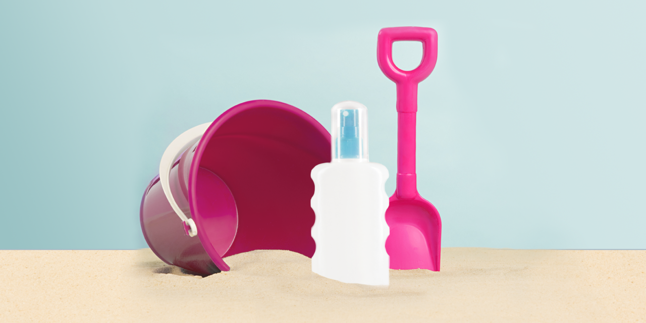 "<p>Finding the best sunscreen for your whole family can be tricky, because everyone has different concerns and preferences. (<a href=""https://www.goodhousekeeping.com/beauty-products/g26310913/best-sunscreen-for-sensitive-skin/"" target=""_blank"">Sensitive skin</a>? Check. <a href=""https://www.goodhousekeeping.com/beauty/anti-aging/tips/g256/natural-sunscreens-460608/"" target=""_blank"">Natural</a> ingredients? Check.) And then you have to worry about actually applying it on your kid! </p><p>The general rule of thumb for babies younger than 6 months is to try to avoid the sun as much as possible and to consult a doctor before using sunscreen on them. For kids, you'll want to have it on 'em at least 20 minutes before going outside. ""<a href=""https://www.goodhousekeeping.com/health/a26345108/sunscreen-spray-tips/"" target=""_blank"">Apply a lot more</a> than you think,"" says Dendy Engelman, M.D., a New York-based dermatologist. As in, <strong>use a golf ball-size</strong> amount for body and enough to fill a shot glass for face. <br></p><p>Reapplying often and after swimming or sweating: ""If you're applying the correct amount every two hours, then <strong>a 6-ounce bottle may only last the first couple days of your <a href=""https://www.goodhousekeeping.com/life/travel/g26148438/best-all-inclusive-family-resorts/"" target=""_blank"">beach vacation</a></strong>,"" says Dr. Engelman. Since <a href=""https://www.goodhousekeeping.com/health/a26345108/sunscreen-spray-tips/"" target=""_blank"">applying spray sunscreen</a> is difficult enough on adults, you're better off with lotion and stick formulas for kids and babies. Plus, ""spray sunscreens don't tend to protect as well as lotions,"" she says. </p><p>Mineral sunscreens are typically your best bet for sunscreens, according to Dr. Engelman. And in case you haven't heard yet, the <a href=""https://www.goodhousekeeping.com/health/a26470685/fda-sunscreen-regulations/"" target=""_blank"">FDA just announced</a> that only two ingredients - both minerals - are considered safe and effective until further notice: <strong>zinc oxide and titanium dioxide</strong>. (Additionally, the <a href=""https://www.ewg.org/2018sunscreen/report/the-trouble-with-sunscreen-chemicals/#.WvsvKtMvzUI"" target=""_blank"">Environmental Working Group doesn't like</a> sunscreens that contain oxybenzone and retinyl palmitate, so you might choose to avoid those, too.) It's also important to note that there are still 12 sunscreen ingredients that require more data before the FDA can call them safe and effective. </p><p>Since these are some pretty major claims, the <a href=""https://www.goodhousekeeping.com/institute/about-the-institute/"" target=""_blank"">Good Housekeeping Institute</a> weighed in. ""Some of the active ingredients in sunscreens have raised concerns, and the <a href=""https://www.goodhousekeeping.com/health/a26470685/fda-sunscreen-regulations/"">FDA is currently reevaluating its position</a> on the safety and efficacy of certain chemical sunscreen actives,"" says Birnur Aral, Ph.D. and <a href=""http://www.goodhousekeeping.com/author/12432/birnur-aral-phd/"" target=""_blank"">Director of the Health, Beauty and Environmental Sciences Lab</a>. ""Until they reach a more robust conclusion in late 2019, we recommend that parents use sunscreens with mineral actives such as zinc oxide and titanium dioxide on their kids.""<em> </em></p><p>So while the Good Housekeeping Institute hasn't tested sunscreens on kids and babies yet, these are some of the best options out there - including picks that parents on our team actually<em> </em>use on their little ones<em></em>.</p>"