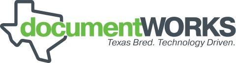 documentWORKS Offers Thermal Scanners for Texas Businesses Adapting to COVID-19 World