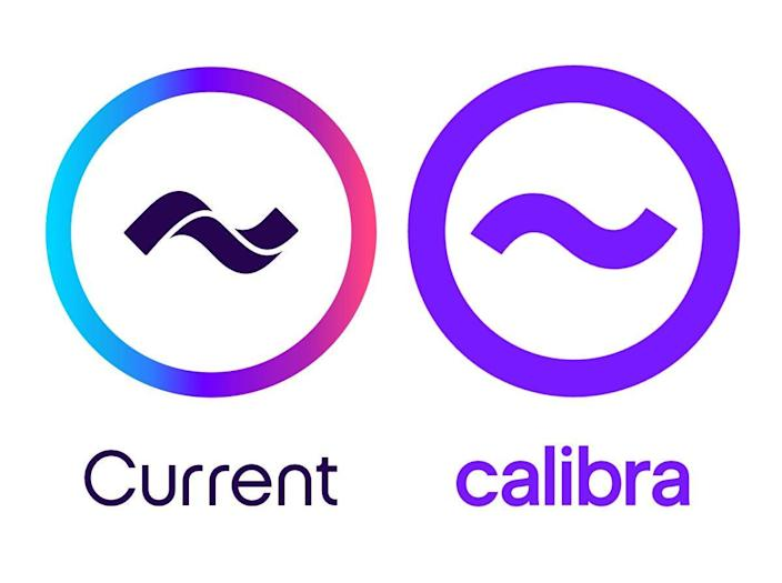 """Facebook's new cryptocurrency project has been accused of """"ripping off"""" a small company's logo.The technology giant unveiled the Libra cryptocurrency earlier this week, alongside a subsidiary called Calibra that will oversee the project.Facebook claims that Libra will reinvent the global financial system by offering services to the world's unbanked, while also allowing people to spend and receive money through WhatsApp, Messenger and other Facebook-owned apps.The project has already come under scrutiny, with one cryptocurrency expert describing it as """"the most invasive and dangerous form of surveillance"""" that Facebook has ever conceived.Criticism is now being levelled at Facebook from a fintech startup called Current, which has pointed out striking similarities between its logo and that of Calibra.Current CEO Stuart Sopp said the San Francisco-based firm Character was used to design both logos.""""This is a funny way to try and create trust in a new global financial system – by ripping off another fintech firm,"""" Mr Sopp told CNBC. """"Facebook has all the money and resources in the world. If they truly wanted to make banking more inclusive and fair, they should've come up with their own ideas and branding, like we have.""""The startup tweeted an image of both logos side by side, together with the text: """"This is what happens when you only have one crayon left.""""A spokesperson for Facebook declined to comment and Character did not respond to requests.> this is what happens when you only have 1 crayon left pic.twitter.com/2JY5JfesQD> > — Current (@current) > > 19 June 2019With 45 employees and 350,000 accounts, Current is a fraction of the size of Facebook, which counts tens of thousands employees and more than two billion users around the world.""""We put six months of hard work into this with that design firm, which they basically reused for Facebook without changing much,"""" Mr Sopp said.""""Facebook is a big company that should have done their due diligence.""""The Current CEO said the"""