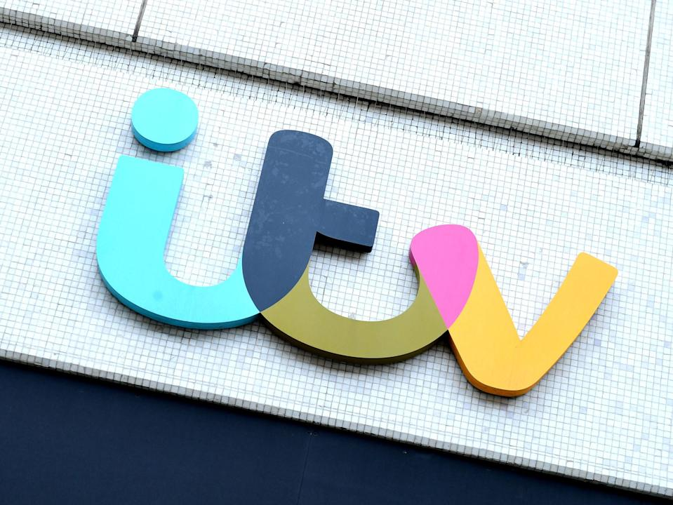 <p>Chief executive says 'substantial majority' of programmes now back in production after Covid-19 disruption</p> (PA)