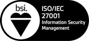 Huddle Gains Internationally Recognized ISO 27001 Certification, Continues to Be World's Most Secure Enterprise Cloud Content Collaboration Platform