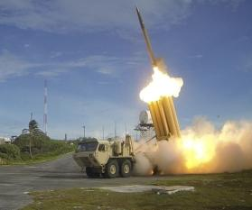 US tests cruise missile after exiting INF treaty