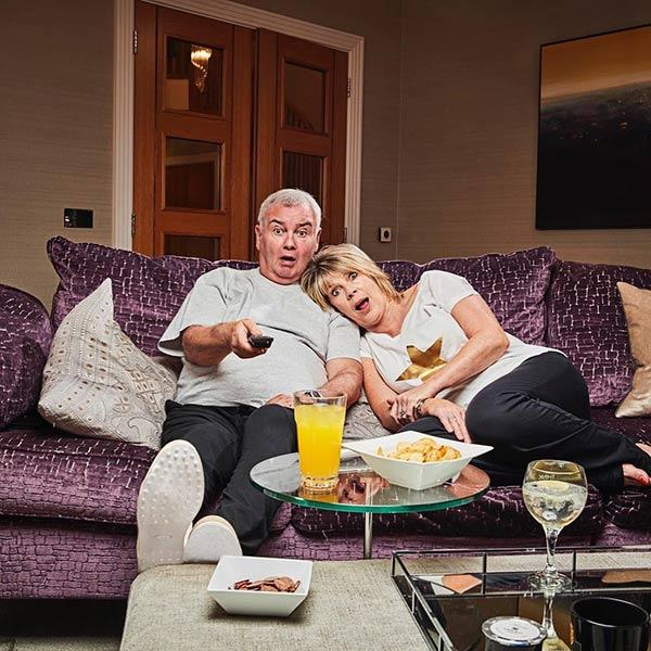 celebrity-gogglebox-ruth-eamonn