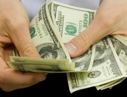 7-good-reasons-for-a-mortgage-refinance-5-cashout-lg