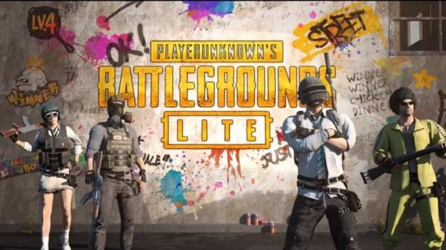 PUBG LITE will be coming to India in the beta form soon. The game is a free-to-play version of the original PUBG for PC and will run on low-end PCs.