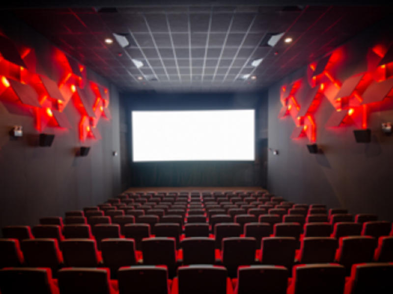 Cinemas in Klang will also be reclosing following the reinstatement of CMCO.