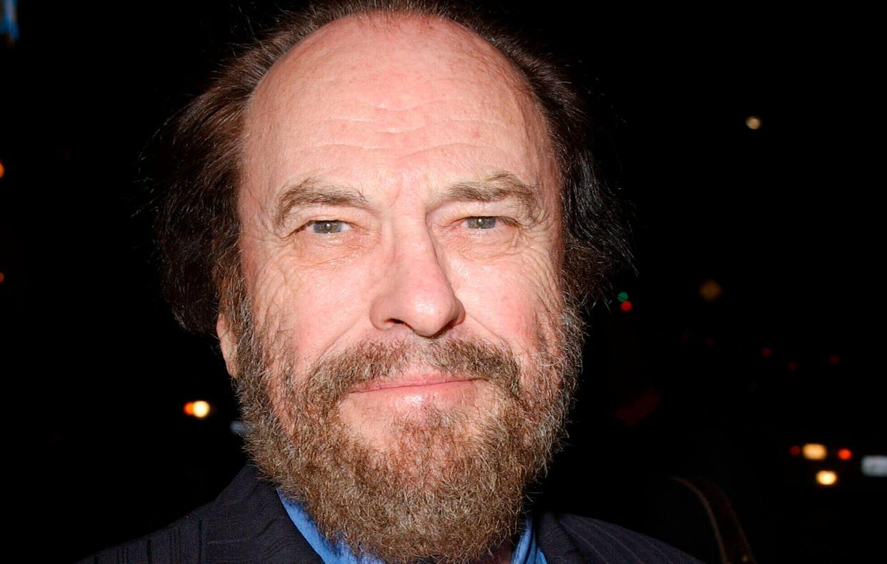 "Actor Rip Torn, the tenacious Texan whose much-admired career was highlighted by his brilliant turn as Artie the producer on HBO's ""The Larry Sanders Show,"" died on July 9, 2019. He was 88."