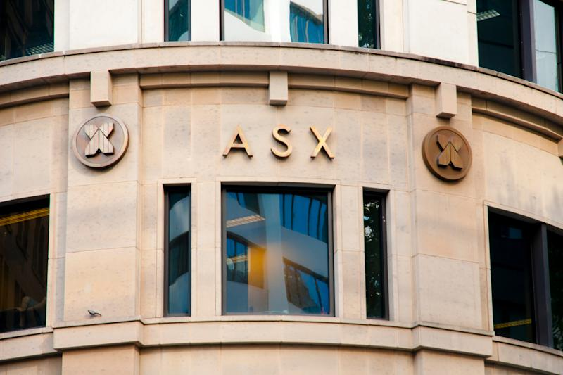 ASX's Long-in-the-Works DLT Plan on Ice Amid Coronavirus Concerns
