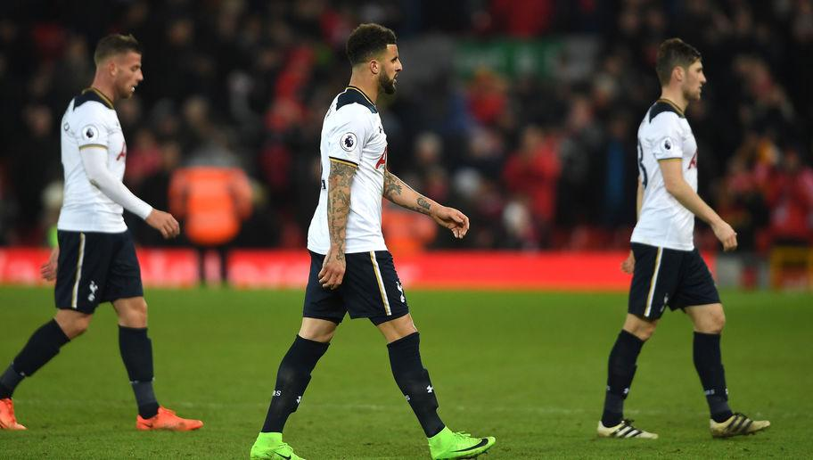<p>Tottenham have been irresistible at home this season, winning their last nine at White Hart Lane, and notching up wins against Chelsea and Manchester City over the course of the season.</p> <br /><p>However, their away form is what has halted their title challenge, especially against the top teams. If they are to secure a top 4 place, they need to pick up more points on the road.</p>