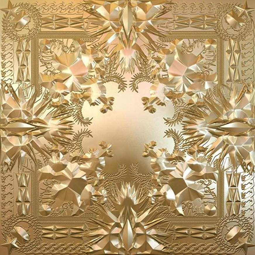 """<p>Hip-hop artists Kanye West and <a href=""""https://www.oprahdaily.com/life/relationships-love/g27080397/beyonce-jay-z-cute-photos/"""" rel=""""nofollow noopener"""" target=""""_blank"""" data-ylk=""""slk:Jay-Z"""" class=""""link rapid-noclick-resp"""">Jay-Z</a> united for the joint album, <em><a href=""""https://go.redirectingat.com?id=74968X1596630&url=https%3A%2F%2Fitunes.apple.com%2Fus%2Falbum%2Fwatch-the-throne-deluxe%2F1081217932&sref=https%3A%2F%2Fwww.oprahdaily.com%2Fentertainment%2Fg27517970%2Fbest-fathers-day-songs-playlist%2F"""" rel=""""nofollow noopener"""" target=""""_blank"""" data-ylk=""""slk:Watch the Throne"""" class=""""link rapid-noclick-resp"""">Watch the Throne</a></em>, in 2011. One of the more personal tracks on their first studio effort together, """"New Day"""" recounts the mistakes the rappers made in the past, and the lessons the fathers hope to pass on to their children.</p><p><strong>Best Lyric</strong>: """"Teach ya good values so you cherish it. Took me 26 years just to find my path. My only job is cut the time in half.""""</p><p><a class=""""link rapid-noclick-resp"""" href=""""https://www.amazon.com/New-Clean-Album-Version-Edited/dp/B005GRWEQA/?tag=syn-yahoo-20&ascsubtag=%5Bartid%7C10072.g.27517970%5Bsrc%7Cyahoo-us"""" rel=""""nofollow noopener"""" target=""""_blank"""" data-ylk=""""slk:LISTEN NOW"""">LISTEN NOW</a></p>"""
