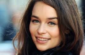 'Terminator' Update: Emilia Clarke, Brie Larson On Short List To Play Sarah Connor