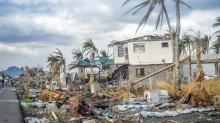 Why natural disasters can lead to authoritarian rule