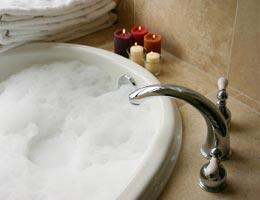 6-worst-home-fixes-for-money-6-bathroom-lg