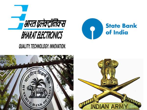 Top 6 Government Jobs 2018 On Oct 30: BPSC, Indian Army