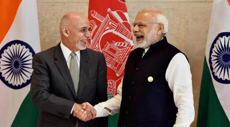 india, india afghanistan, US Afghan talks, Afghan taliban, Afghan peace talks, India afghanistan relation, afghanistan taliban, afghan taliban