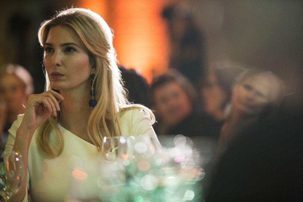 <p>With the intent of empowering women, Ivanka created her own fashion-clothing line for women called 'WomenWhoWork'. Through this line she hoped to transfer her beliefs and ideologies of life into fashion. The line became famous mainly due to the extremely elegant designs, fabric and styles. Despite several attempts by some liberal organisations issuing boycott calls against the line, it has managed to achieve massive success. </p>