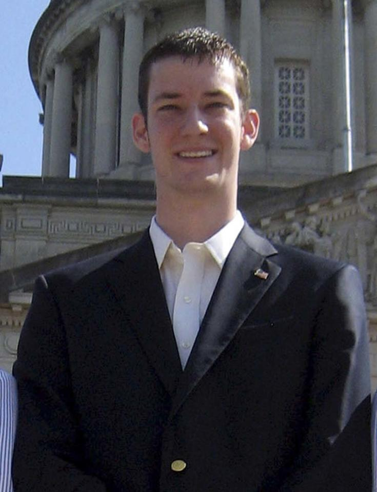 "<p>14. John Ramsey</p>  <p>Total given: $2,800,933 R</p>  <p>A portrait of the donor as a (very) young man: John Ramsey, 21-years-old, studies economics and finance at Stephen F. Austin State University in Nacogdoches, Texas. Not surprisingly, he's the only student there to have founded a super PAC. Ramsey put the millions he inherited from his grandfather's fortune toward starting the <a target=""_blank"" href=""http://pacliberty.com/"">Liberty for All Super PAC</a>, according to an interview with Bloomberg News. Stressing his interest in spreading the wealth around several races, Ramsey's first candidate of choice was Kentucky Republican anti-tax activist Thomas Massie, who, with help from Ramsey, won the state's 4th congressional district. Ramsey is a major Ron Paul supporter, looking to spread the gospel of libertarian revolution.</p>"