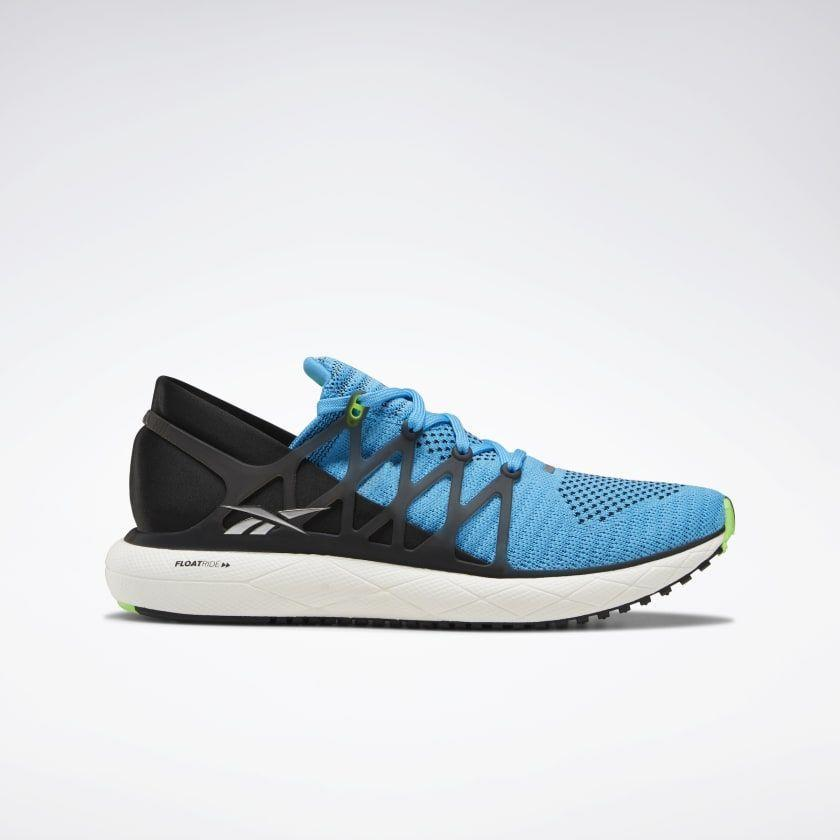 """<p><strong>reebok</strong></p><p>reebok.com</p><p><a href=""""https://go.redirectingat.com?id=74968X1596630&url=https%3A%2F%2Fwww.reebok.com%2Fus%2Ffloatride-run-2-men-s-running-shoes%2FDV6775.html&sref=https%3A%2F%2Fwww.runnersworld.com%2Fgear%2Fg33656741%2Freebok-running-shoe-sale%2F"""" rel=""""nofollow noopener"""" target=""""_blank"""" data-ylk=""""slk:Shop Men's"""" class=""""link rapid-noclick-resp"""">Shop Men's</a></p><p> <a class=""""link rapid-noclick-resp"""" href=""""https://go.redirectingat.com?id=74968X1596630&url=https%3A%2F%2Fwww.reebok.com%2Fus%2Ffloatride-run-2-womens-running-shoes%2FDV9218.html&sref=https%3A%2F%2Fwww.runnersworld.com%2Fgear%2Fg33656741%2Freebok-running-shoe-sale%2F"""" rel=""""nofollow noopener"""" target=""""_blank"""" data-ylk=""""slk:Shop Women's"""">Shop Women's </a></p><p><del>$150<strong><br></strong></del><strong>$130</strong></p><p>This springy, lightweight shoe is great for races and training alike. The Floatride 2 has gained a sock-like upper that gives it an even more comfortable feel.</p>"""