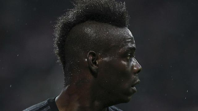 Mario Balotelli knows just what he needs to do to play for Italy again, coach Giampiero Ventura said.