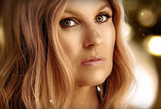 We Can't Handle The Country Glamour In First 'Nashville' Season 5 Trailer