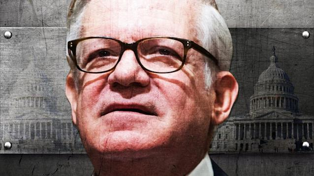 "Illustration by Lyne Lucien/The Daily Beast/GettyA former steel industry lobbyist overseeing President Trump's crackdown on steel imports has been placed in charge of an industry-driven system for adjudicating trade disputes that his former clients have used to attempt to kneecap their foreign competitors.Gilbert Kaplan was confirmed last year to be the Commerce Department's undersecretary for international trade despite a lengthy track record as a lobbyist for the industries he was put in charge of regulating. Kaplan was a Commerce trade official in the Reagan administration before a long stint as an industry lobbyist, during which he represented some of the nation's largest steel and aluminum companies and trade associations—some of which are now using the bureaucracy that Kaplan oversees to ensure that Trump administration tariffs are imposed on potential competitors.The arrangement has drawn scrutiny from Sen. Elizabeth Warren (D-MA), a candidate for the 2020 Democratic presidential nomination. Warren wrote to Commerce ethics officials last week with a number of probing questions about Kaplan's position atop the department's International Trade Administration (ITA), and other potential conflicts involving Nazak Nikakhtar, the acting head of Commerce's Bureau of Industry and Security (BIS) and a former steel industry lawyer.""It is disturbing that the head of ITA and the Acting head of BIS are former industry insiders who either represented or lobbied for companies in the steel industry and that these two individuals are now responsible for steel tariff decisions worth millions of dollars that involve former clients or clients of their previous employers,"" Warren wrote in a Thursday letter shared with The Daily Beast.Commerce confirmed that it received Warren's letter but disputed her characterizations of potential ethics violations. ""Both Acting Under Secretary Nikakhtar and Under Secretary Kaplan are in compliance with their ethics agreements,"" a department spokesman told The Daily Beast in an email.Warren's concerns center on a bureaucratic process for exempting certain products from Trump administration tariffs imposed against steel and aluminum imports in the name of national security. The March 2018 presidential order imposing those tariffs allowed Commerce to exempt specific products if those products are insufficiently available domestically and if their importation does not threaten national security.The order directed Commerce to set up a systematized way for companies to lodge exclusion requests and for the department to adjudicate them. That system was unveiled a day before Kaplan officially joined the department. It allowed for companies to submit official requests for exclusion, which would then be granted or denied by BIS, in consultation with ITA.The system quickly went off the rails. Commerce expected about 4,500 total exclusion requests. In the first year, it received more than 78,000, creating a huge backlog. The partial government shutdown in December and January exacerbated the problem; Commerce stopped processing exclusion requests altogether as huge segments of its staff were furloughed.The backlog created a need to streamline the process, and Commerce came up with a system that, while designed to reduce the agency's workload and hence its backlog of requests, effectively allows industry to scuttle requests to exempt certain products regardless of the merits of the requests.""The process for awarding exemptions appears to be arbitrary, opaque, and subject to political favoritism,"" according to Warren.That process allows for official objections to exclusion requests. Requests that don't receive objections proceed immediately to a decision process on the request. Those that do receive objections have to undergo an additional period of examination, during which Commerce officials ostensibly weigh the merits of the objection and the underlying exclusion request. Those findings then inform a final decision on the exclusion.That additional examination frequently means that decisions on exclusion requests are put off for months, if they're made at all. Commerce's inspector general examined the exclusion objection request process starting late last year. In a report issued this month, the IG found that simply lodging an objection often creates enough red tape to hamstring an objection request, while those that do not receive an objection are processed and approved at a far higher rate.""In fact,"" as Warren summed up the findings, ""the IG found that completed requests without objections were over 11 times more likely to receive an approval than requests that received an objection and that less than half a percent of requests with an objection received an approval.""Put simply, the process has allowed industry representatives to prevent or significantly delay exemption requests simply by submitting an objection. The cumbersome bureaucratic process created by Commerce to administer tariff exclusions can therefore be extremely beneficial for companies that submit those objections, regardless of their merits.Kaplan's ITA is in charge of reviewing objections and sharing its recommendations with Nikakhtar's BIS, which then decides whether to grant an exclusion. It's therefore noteworthy, Warren wrote, that thousands of objection requests have been lodged by companies and organizations previously represented by both of those officials.Upon taking office, Kaplan, a former lobbyist with the firm King & Spalding, signed an ethics agreement stipulating that he would not ""participate personally and substantially in any particular matter involving specific parties in which I know King & Spalding is a party or represents a party,"" unless he received a waiver of applicable ethics rules.According to documentation on file with the Office of Government Ethics, Kaplan had not received such a waiver as of May 2018. But as he administers the system for tariff exclusions and objections to those exclusions, King & Spalding has continued lobbying for steel pipe manufacturer Zekelman—also a high-dollar donor to a leading pro-Trump political group—on issues including ""Section 232 investigation on steel."" Section 232 refers to the national security tariff authority under which Commerce has imposed steel and aluminum tariffs.Trump's Turbulent Tariff Policy Has Been Nirvana for K StreetMeanwhile, Zekelman has filed ""almost 400 objections—for over 800 million kilograms of potential steel imports,"" according to Warren's letter, through the precise Section 232 exclusion objection process that Kaplan's agency is overseeing. And while those objections have the effect of gumming up the bureaucratic machinery, often to the benefit of companies filing objections, Kaplan has also proactively ruled in favor of at least one of Zekelman's exclusion objections.The single largest source of those objections, according to Warren's letter, has been the company U.S. Steel, which is responsible for about 20 percent of all Section 232 objections submitted to Commerce since last year. And Cassidy Levy Kent, the law firm at which Nikakhtar was a partner prior to joining Commerce, represents U.S. Steel in legal matters involving federal trade policy. Nikakhtar's ethics agreement contains language similar to Kaplan's with respect to her prior employer. And as with Kaplan, there is no record of her receiving any waiver that would allow her to circumvent that pledge.Warren's letter to Commerce was based on her office's investigation of the public record of tariff exclusions and objections to them. But the letter also highlights how Trump administration policies have prevented the public and congressional overseers from gleaning information about the ethics rules governing former industry officials that land in important policymaking roles.A week after taking office, Trump issued an executive order imposing a new ethics pledge on all incoming administration officials. It was largely modeled off of a similar pledge imposed by President Obama. But it also differed in significant ways that have allowed industry insiders to assume senior administration positions. Under the Obama version, for instance, no one who lobbied a given federal agency could, for two years, seek or accept employment at that same agency. Trump's ethics pledge omitted that provision entirely.The Obama administration also made a point to post publicly copies of ethics pledge waivers granted to senior administration officials. The Trump White House has posted waivers granted to West Wing employees on its website, but there is no central repository of waivers granted to officials at other federal agencies.That makes questions such as Warren's necessary to understand the full extent to which Trump has circumvented his own pledge to ""drain the swamp."" Among her questions to Commerce are whether Kaplan or Nikakhtar have received waivers since last year—information that, under Trump's predecessor, would already have been public.Read more at The Daily Beast.Got a tip? Send it to The Daily Beast hereGet our top stories in your inbox every day. Sign up now!Daily Beast Membership: Beast Inside goes deeper on the stories that matter to you. Learn more."