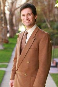 Family Law Attorney Mark Baer Calls Upon California Educators to Stop Teaching Hate