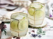 "<p>Cocktails don't get much more chic and simple than a <a href=""https://www.delish.com/uk/cocktails-drinks/a30977746/gimlet/"" rel=""nofollow noopener"" target=""_blank"" data-ylk=""slk:Gimlet"" class=""link rapid-noclick-resp"">Gimlet</a> (does that sound like you?). Made with only gin and lime cordial, this tipple is fuss-free and no nonsense - much like the drinker. If you usually opt for a Gimlet when you're at a bar, you'll most likely pride yourself on being open and honest to those around you. You are confident in your own decisions, trust your own judgement and make great friends because of your straight-talking approach and stabilising force.</p>"
