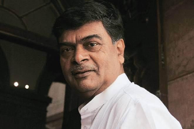Letter of credit system, discom, Power Minister, RK Singh, economy news,renewable energy,renewable energy projects,