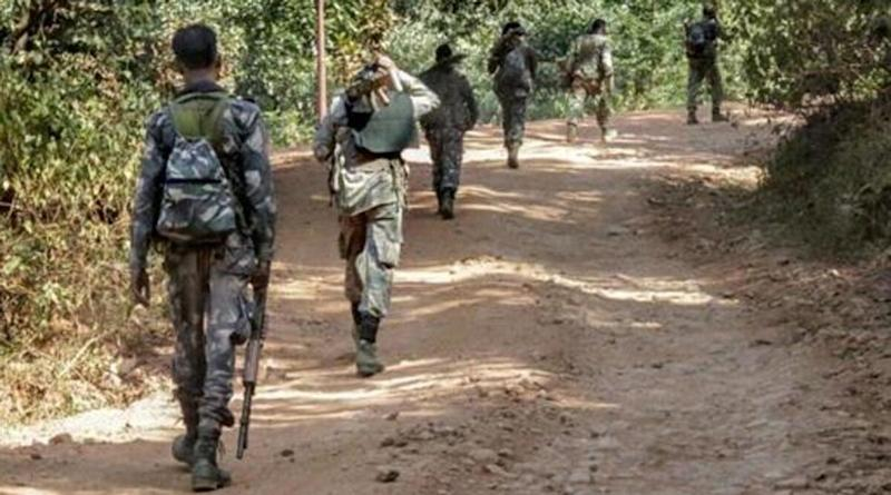 Jharkhand: Police Arrest 15 'Pathalgarhi Supporters' For Murder of 7 Villagers of West Singhbhum, All Sent to Judicial Custody