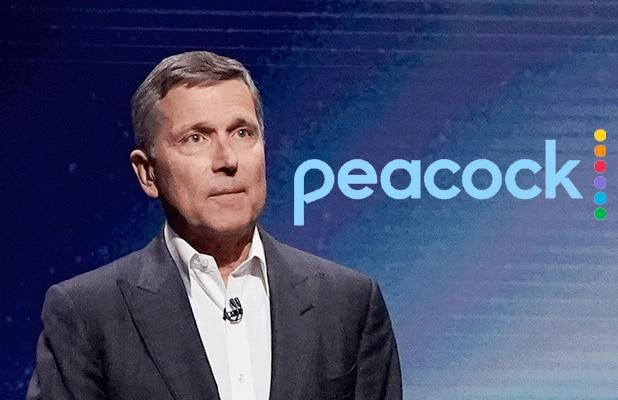 Steve Burke Extends Tenure With Comcast, Will Become Adviser in 2021