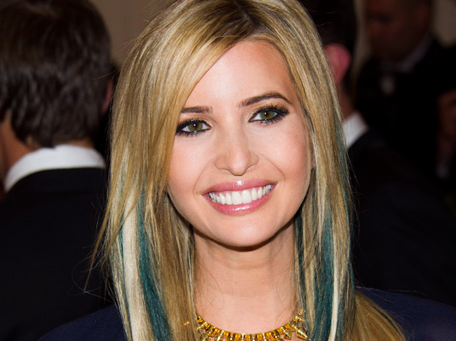 Ivanka_Trump_went_through_a-1cafa101a312