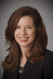 Dana Baird Named Executive Director of Cushman & Wakefield | Commerce