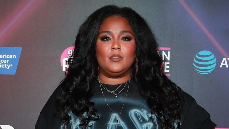 Lizzo Defends 'Truth Hurts' After 2 Brothers Claim They Helped Write Key Lyric