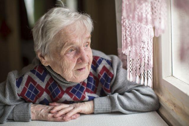 Speaking four or more languages could reduce the risk of dementia finds new study