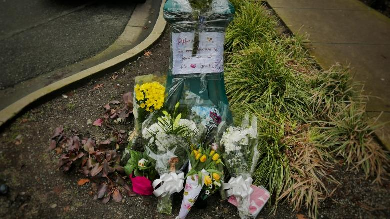 As Vancouver copes with death of teen bystander, reality of gang violence reaches public eye