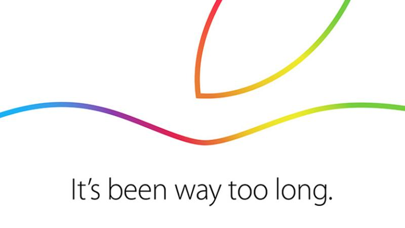 Apple iPad Air 2 Launch: How to Watch Online Livestream on Windows, Android, OS X and iOS