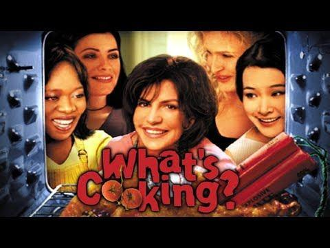 """<p>This underseen 2000 comedy-drama embraces the everyone-under-the-tent spirit of Thanksgiving that is the holiday's true source of joy. Starring Kyra Sedgwick, Dennis Haysbert, Julianna Margulies, Joan Chen, and Alfre Woodard among others, it weaves its way through the stories of four ethnically diverse families who have their own traditions, the universal one being bickering complemented by love.</p><p><a class=""""link rapid-noclick-resp"""" href=""""https://www.amazon.com/Whats-Cooking-Mercedes-Ruehl/dp/B07WC6Y69J?tag=syn-yahoo-20&ascsubtag=%5Bartid%7C2139.g.34701308%5Bsrc%7Cyahoo-us"""" rel=""""nofollow noopener"""" target=""""_blank"""" data-ylk=""""slk:Stream it here"""">Stream it here</a></p><p><a href=""""https://www.youtube.com/watch?v=My4w5N4yVGc"""" rel=""""nofollow noopener"""" target=""""_blank"""" data-ylk=""""slk:See the original post on Youtube"""" class=""""link rapid-noclick-resp"""">See the original post on Youtube</a></p>"""