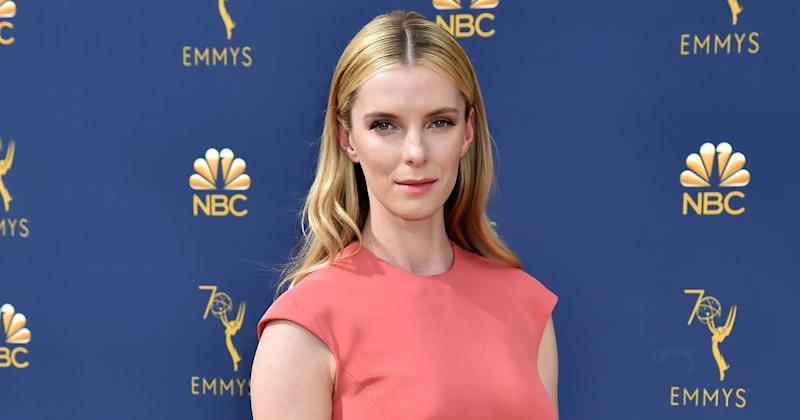People are the prey in teaser for The Hunt starring Betty Gilpin
