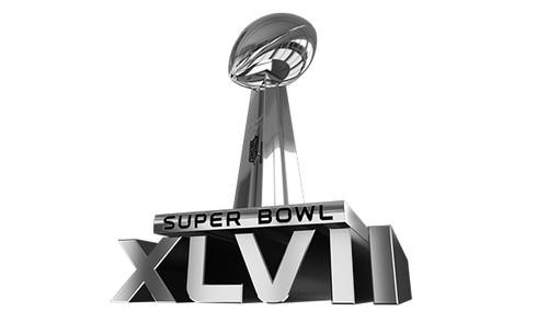 Super Bowl 2013 ads: BlackBerry, Samsung, Go Pro, Audi, Taco Bell, and more