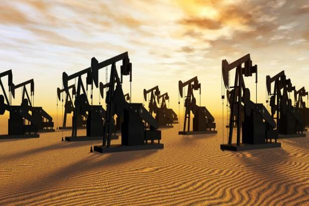 Oil Price Fundamental Weekly Forecast – Are OPEC+ Concerns Limiting Gains?