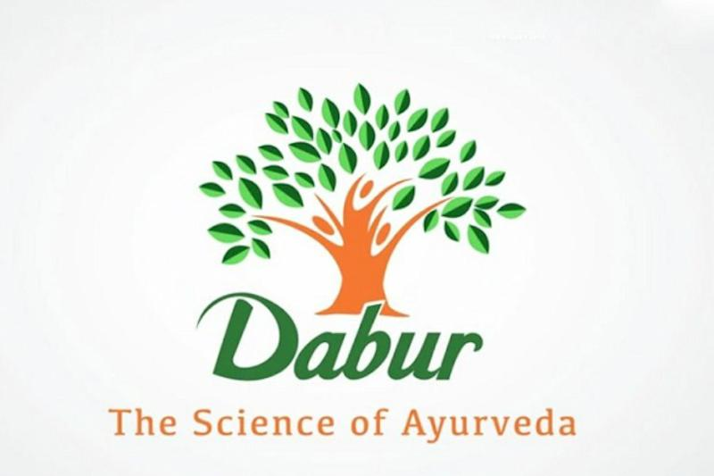 Dabur Group Commits Rs 21 Crore in Fight Against Covid-19
