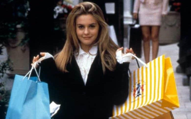 How to find the best fashion and beauty deals this Black Friday