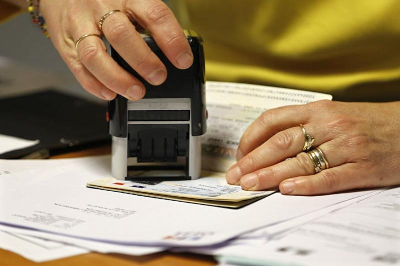 Plan to Revoke Visas Issued to Spouses of H-1B Holders Yet to Take Final Shape