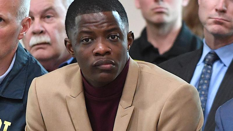 Waffle House shooting hero James Shaw Jr. raises $165000 for victims