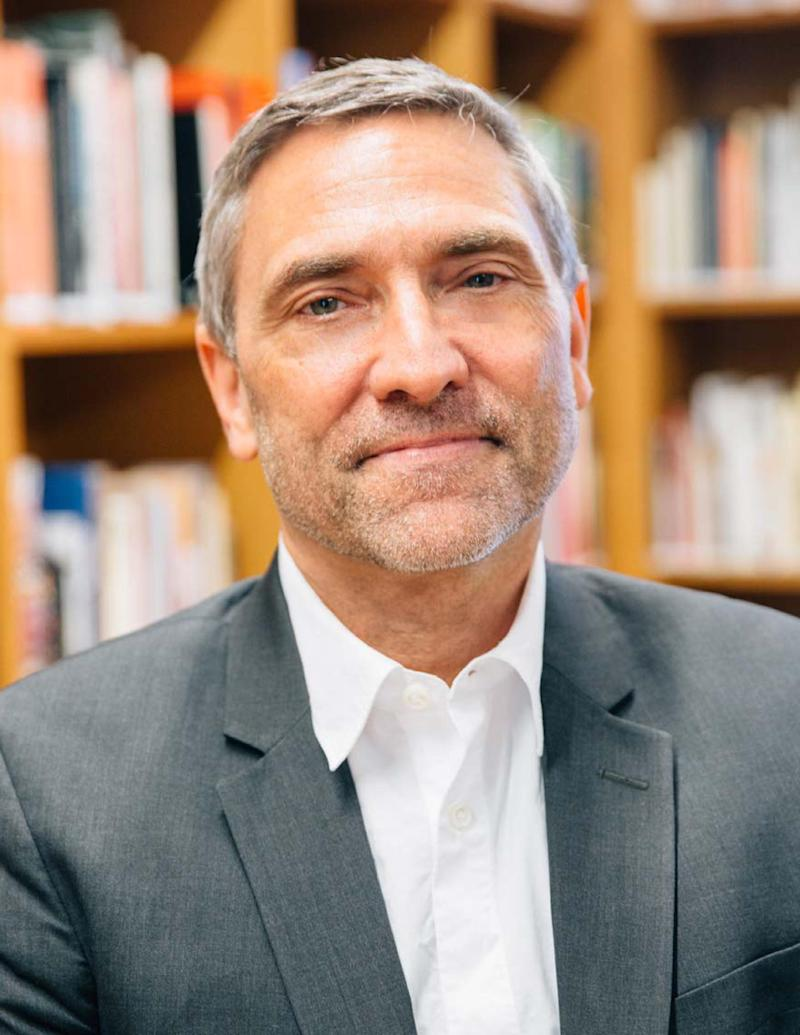 Natural History Museums of Los Angeles County Appoints Paul Bessire as New Chief Advancement Officer