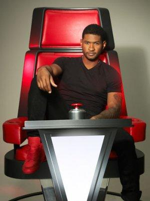 'The Voice' Recap: The Battle Rounds End on a High Note
