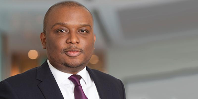 Ademola Bamgbose, International Arbitration Associate, Hogan Lovells International